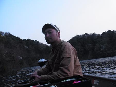 Fishing20140410 015.jpg