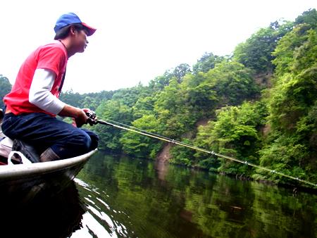 Fishing20150516 001.jpg