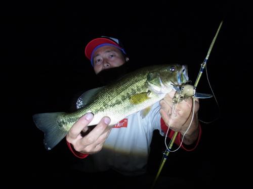 Fishing20150516 003.jpg