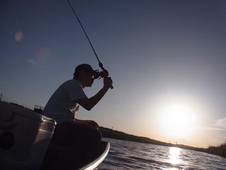 Fishing20150604 009.jpg