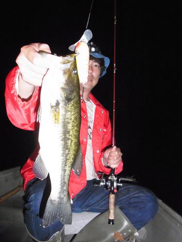 Fishing2016.07.30 001.jpg