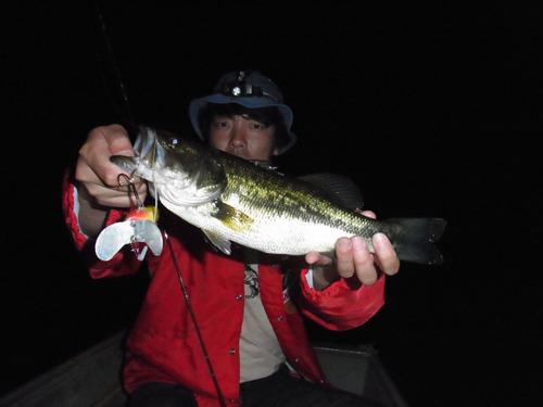 Fishing2016.07.30 002.jpg