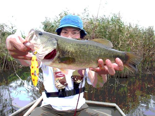 Fishing2016.09.14 002.jpg