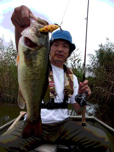 Fishing2016.09.14 003.jpg