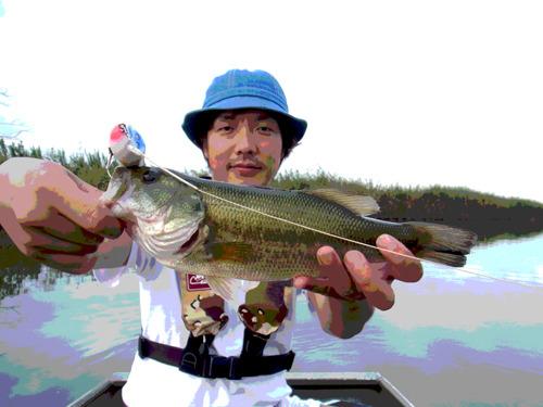 Fishing2016.09.14 006.jpg