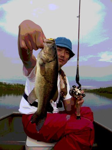 Fishing2016.09.14 009.jpg