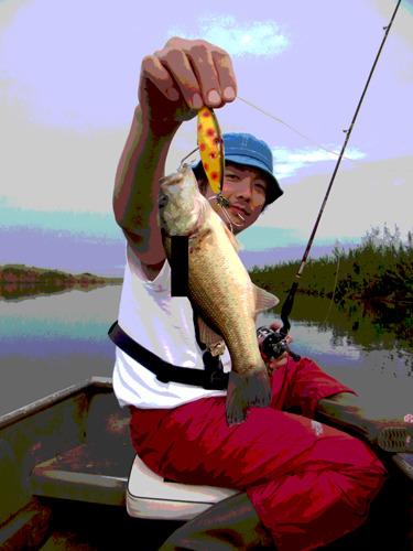 Fishing2016.09.14 010.jpg