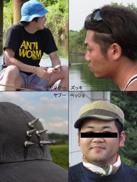 MokuyouKai 012.jpg