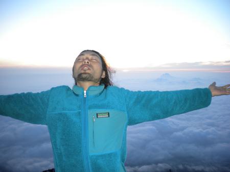 Mt.Fuji2010 040.jpg