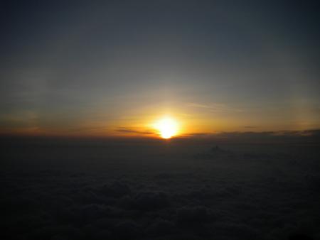 Mt.Fuji2010 049.jpg