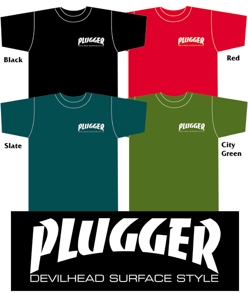 PLUGGER-TEE.jpg