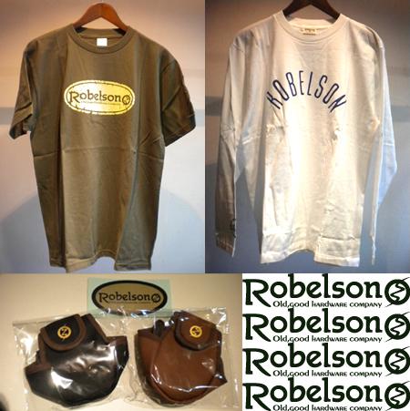 Robelson 001.jpg