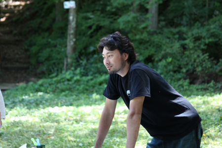Shibireko12.jpg