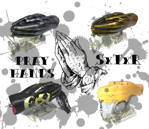 SxTxR-Pray-Hands.jpg