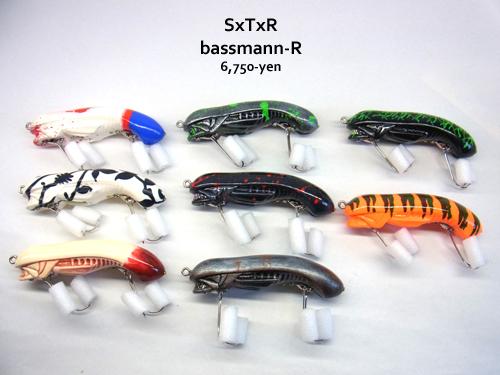 SxTxR-bassmann-R Blog.jpg