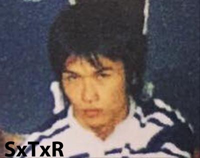 SxTxR.jpg