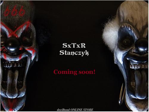 SxTxRスタンチク Blog.jpg