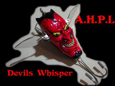 devilswhisper.jpg