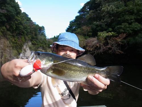 fishing2015.10.28 002.jpg