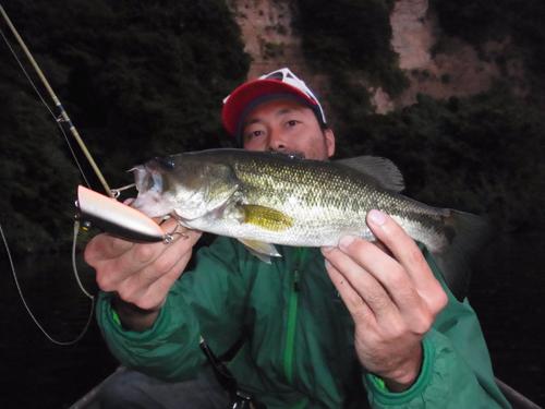 fishing2015.10.28 006.jpg