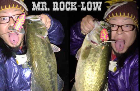 mr.rocklow.jpg