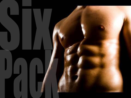 six-pack.jpg